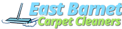 East Barnet Carpet Cleaners
